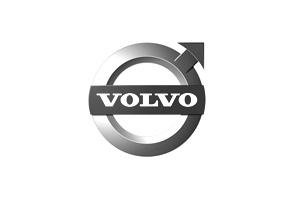 Volvo Powertrain
